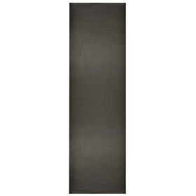 CAMPZ Isomat Double Layered Sleeping Mat 200x55cm grey/black